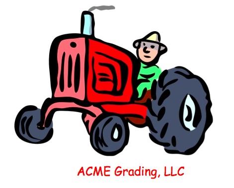 ACME Grading, LLC